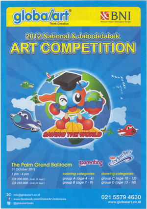 brosur_lomba_mewarnai_global_art_2012