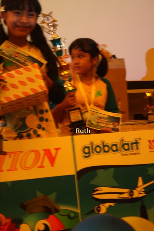 ruth_juara_1st_runner_up_art_competition_2012_kategori_b