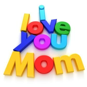i_love_you_mom