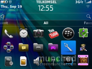 setting_3g_di_blackberry_1