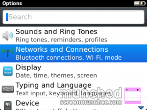 setting_3g_di_blackberry_2