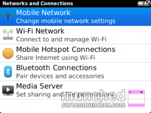 setting_3g_di_blackberry_3