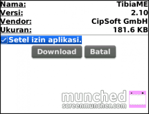 tibiame_di_blackberry_kartu_3_1