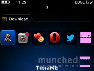 tibiame_di_blackberry_kartu_3_2
