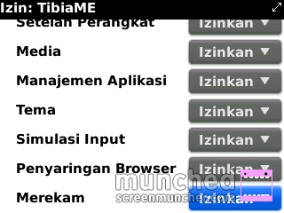 tibiame_di_blackberry_kartu_3_2_1
