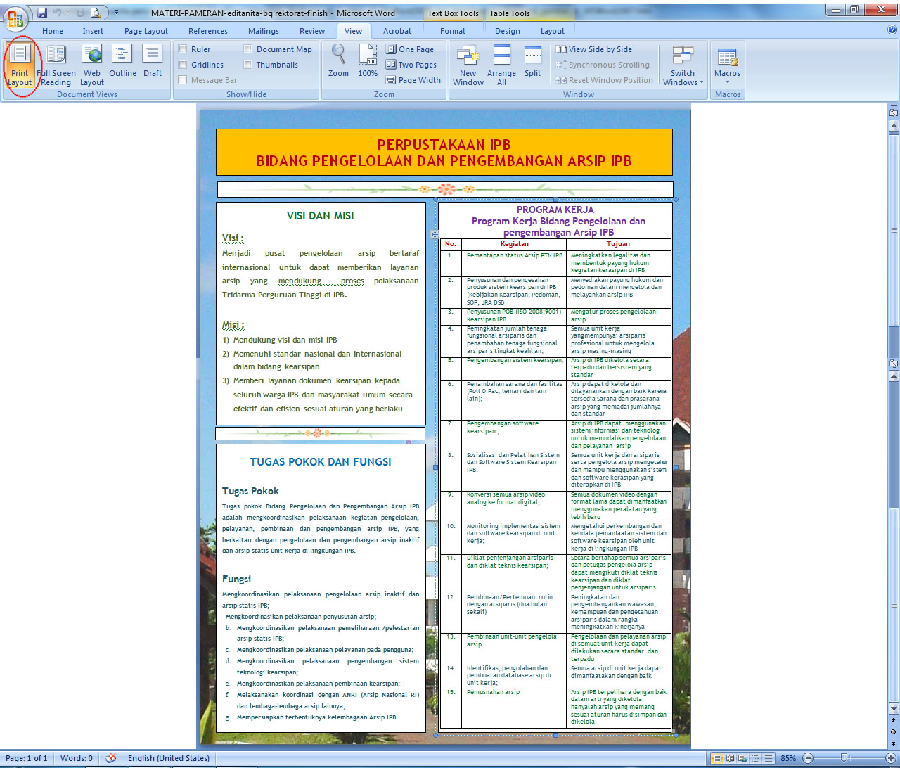 cara_membuat_background_gambar_di_MSWord2007_print_layout