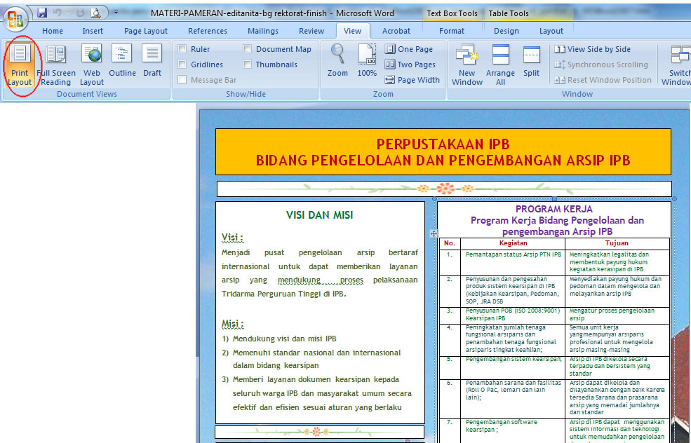 cara_membuat_background_gambar_di_MSWord2007_print_layout_zoom
