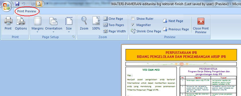 cara_membuat_background_gambar_di_MSWord2007_print_preview_zoom