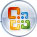 icon_office_button