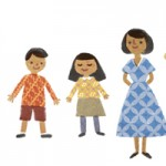google_national-batik-day-2014