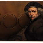 rembrandt_van_rijns_407th_birthday-1993005_3-hp