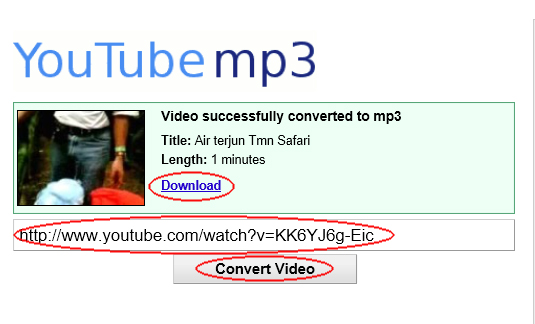 cara_download_youtube_dalam_format_mp3_1