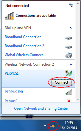 cara_mengaktifkan_wifi_wireless_di_laptop_6