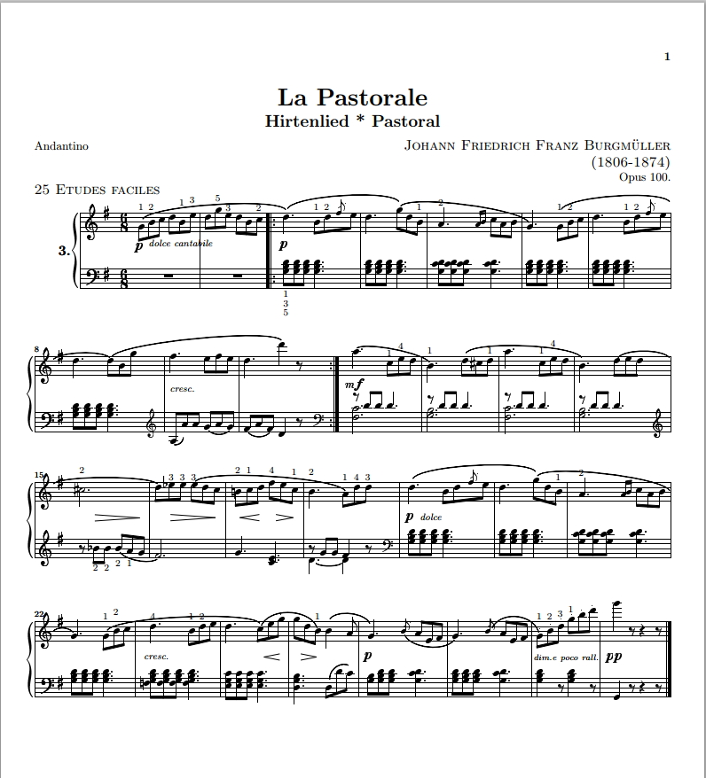 musical_notes_not_balok_pastorale