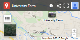 Google-Map-University-Farm-IPB-k