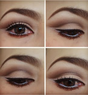 neutral-cut-crease_look